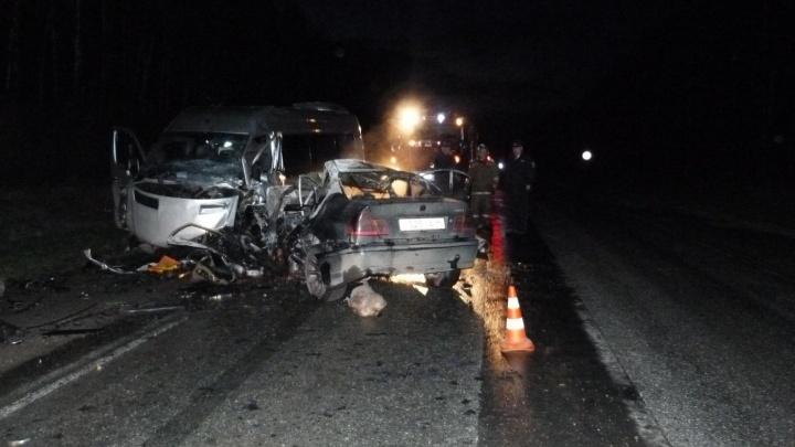 За этот год инспекторы ГИБДД поймали больше 15 тысяч пьяных водителей на свердловских дорогах