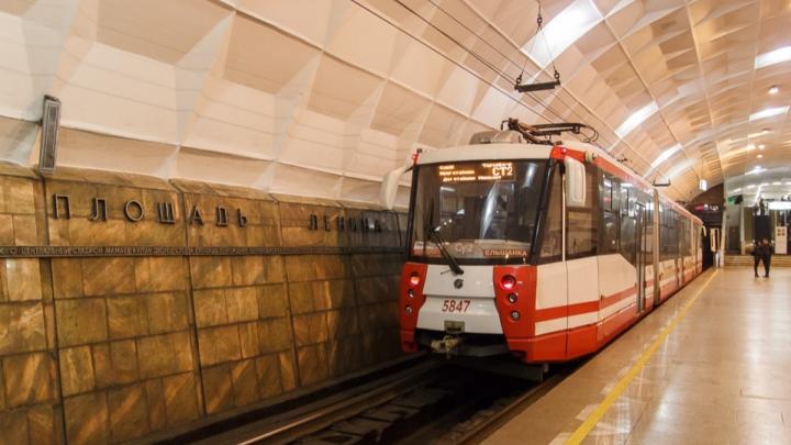 Снова строим метро в Ростове: Василий Голубев — о том, сколько нужно времени на разработку проекта