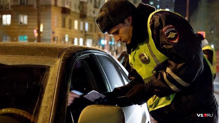 В Красноармейском районе Волгограда прохожие нашли труп мужчины без пальцев