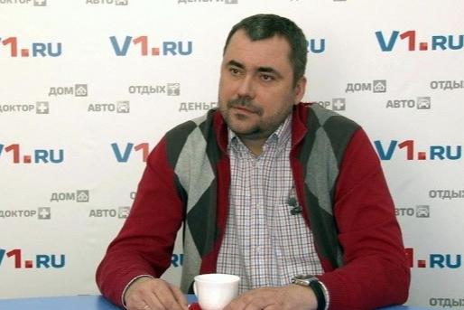 «Не верится, что произошло с ним»: в Волгограде простились с бывшим главным строителем области