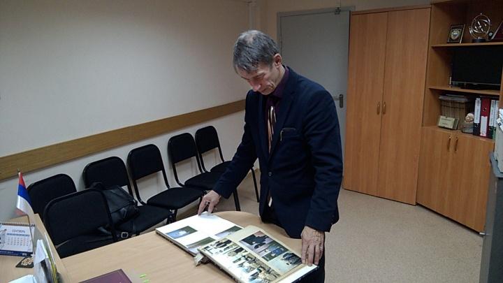 «С такими ворами приятно было работать»: полковник полиции рассказал об эволюции омских карманников
