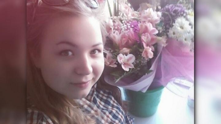«Наташа попала в воронку»: в Прикамье ищут добровольцев для поисков тела утонувшей девушки