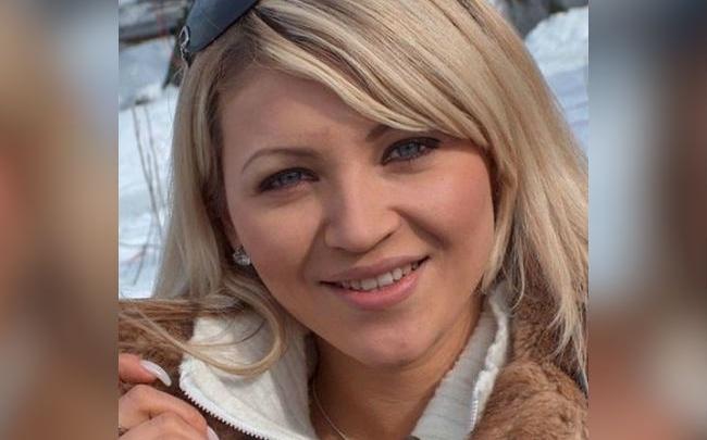 Уфимскую экс-участницу «Дом-2» изнасиловал после смерти судмедэксперт-некрофил