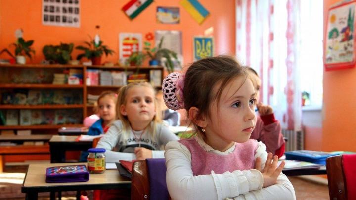 В МОТИВе рассказали, на что обращать внимание при покупке смартфона для школьника