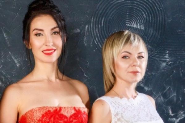 Сексолог Ольга Каренеева и психолог Ирина Данилевская в эту субботу расскажут всем желающим женщинам, как же выйти замуж за того самого