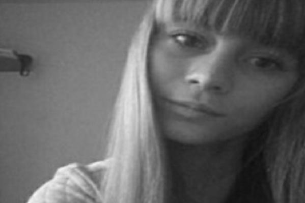 Школьница пропала около 12:00 на юге Волгограда