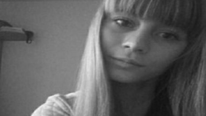 «Вышла от подруги и не вернулась домой»: в Волгограде ищут пропавшую девятиклассницу