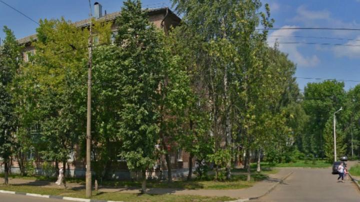 Ночью в Ярославле нашли мёртвую женщину: стала известна причина смерти