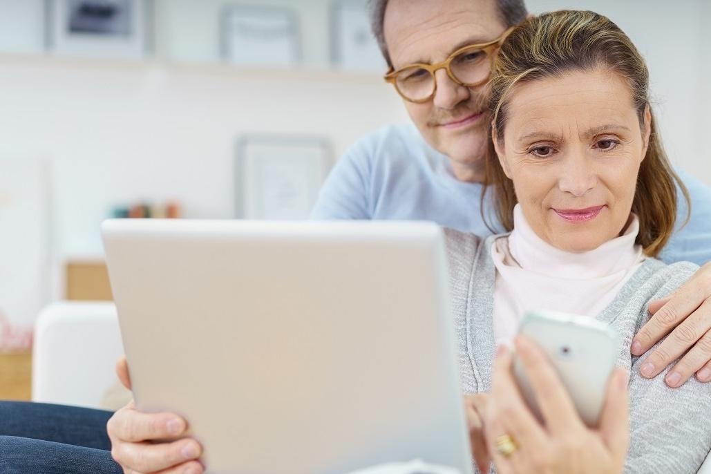 Клиентам, которые примут решение перевести пенсию на карту «Мудрость», будет также доступен информационный сервис «Забо