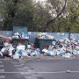Прокурор указал Дубровскому и его заму на нерешённую проблему с мусором