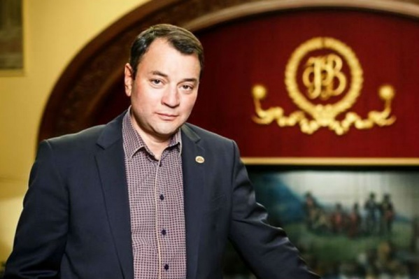 Итин хочет приехать в Ярославль
