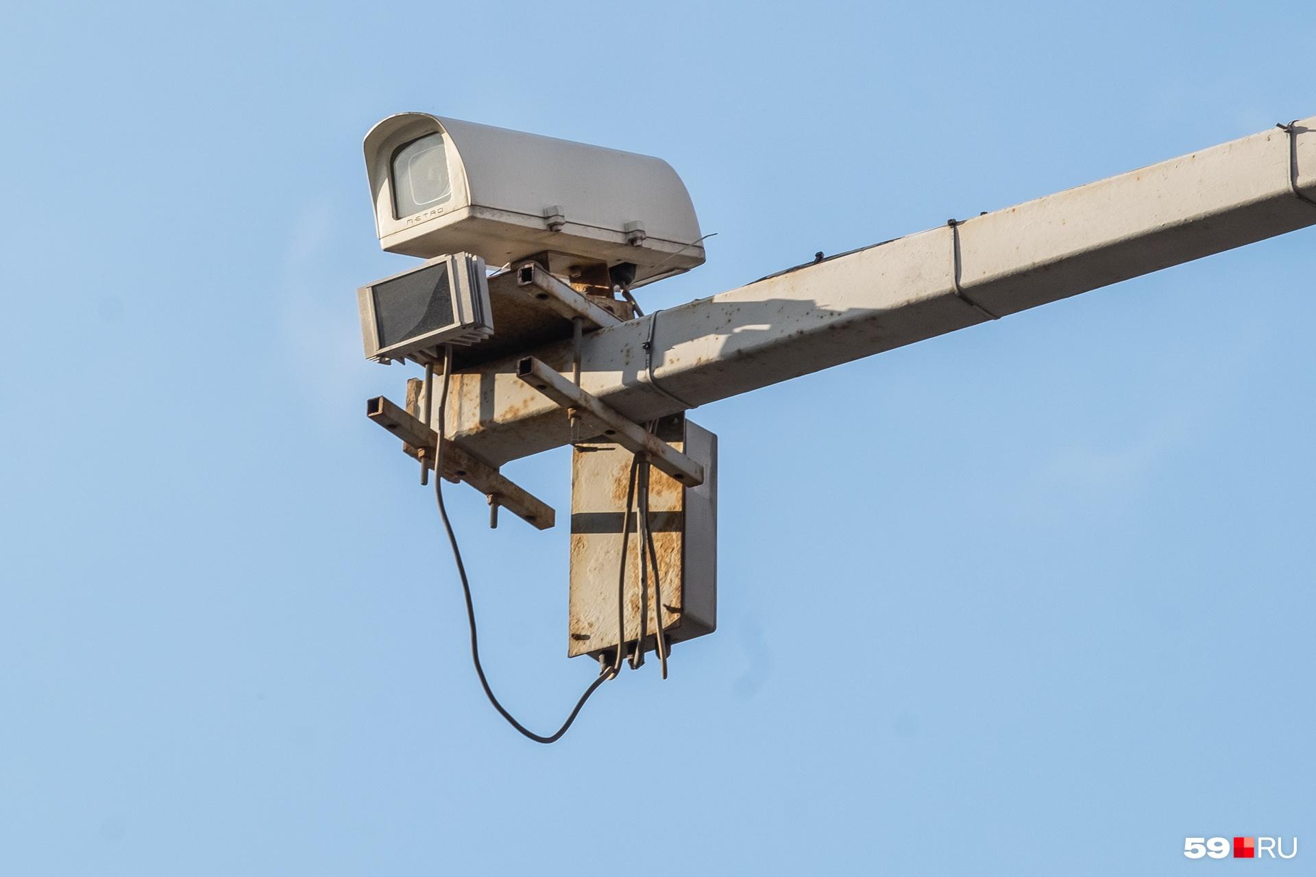 ним изначально разновидности дорожных камер с фото толоконников прожил достойную