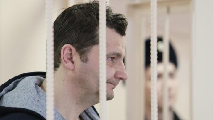 Суд освободил из-под стражи обвинённого во взятках главного инженера ЧКТС