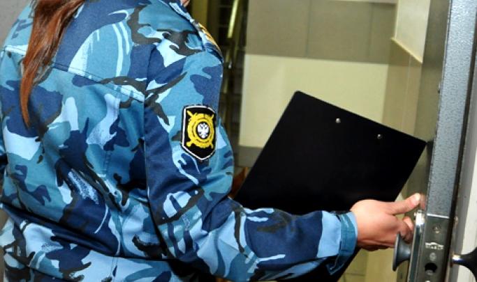 Молодой красноярец напал на продавца павильона ради сотового телефона и 3 тысяч рублей
