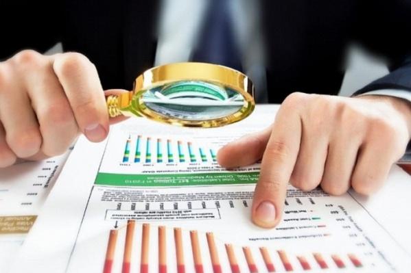 Компания отчиталась о ключевых финансовых показателях