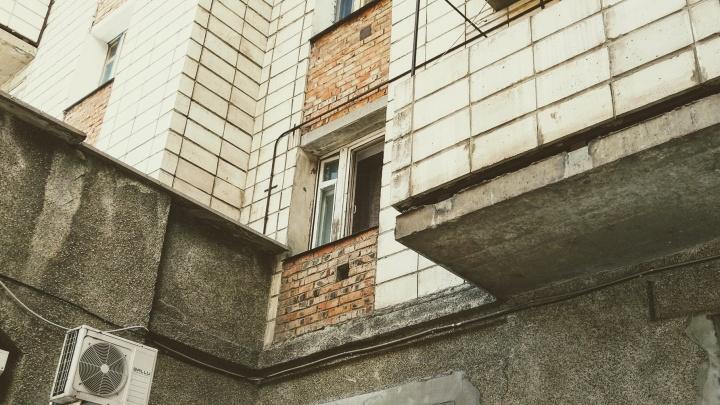 «До этого пожар у них уже был»: новые подробности хлопка газа на Маяковского