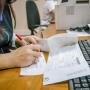 В Волгограде на 200 тысяч рублей оштрафовали управляющую компанию, завышавшую плату за тепло