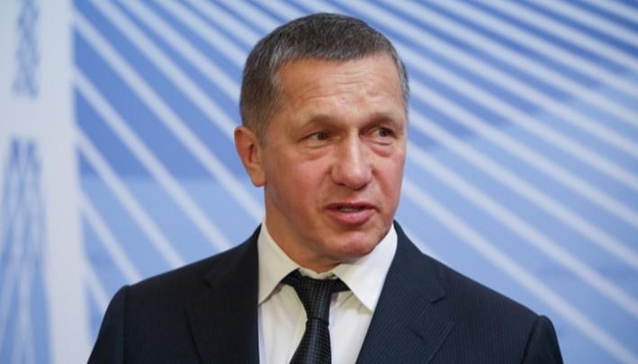 Пермские эксперты оценили шансы Юрия Трутнева остаться в правительстве