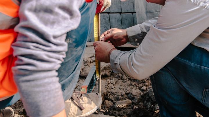 Счетная палата: в Самарской области чиновники переплатили за ремонт дорог