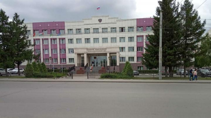 Арбитражный суд обязал «Омскэлектро» выплатить подрядчику 7 миллионов рублей