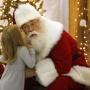 Агенты Санты рассказали, как не оставить родных без Нового года