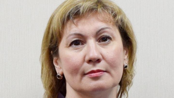 Зампред КСП Волгограда борется за должность министра спорта Нижегородской области