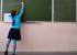 Банк и заброшку переделают в школы: планы мэрии по капремонту в 2020 году