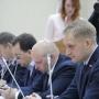 Не захоранивать: в Архгордуме еще раз подумают, просить ли у облсобрания «антимусорный» закон
