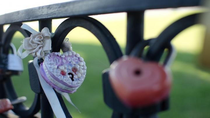Любви все возрасты покорны: всё больше новосибирцев вступают в брак, не достигнув совершеннолетия