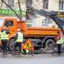 «У них нет специалистов и техники»: делать ямочный ремонт в Ярославле будут продавцы овса