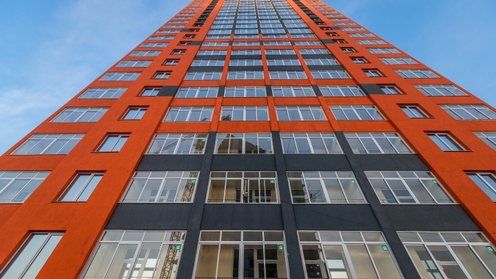 Пора переезжать: где и почему горожане массово скупают квартиры