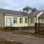В Прикамье разрушается первый в России учительский дом