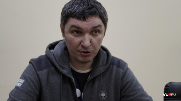 «Автомобиль становится роскошью»: Максим Едрышов — о водителях, дорогах, топливе и страховках