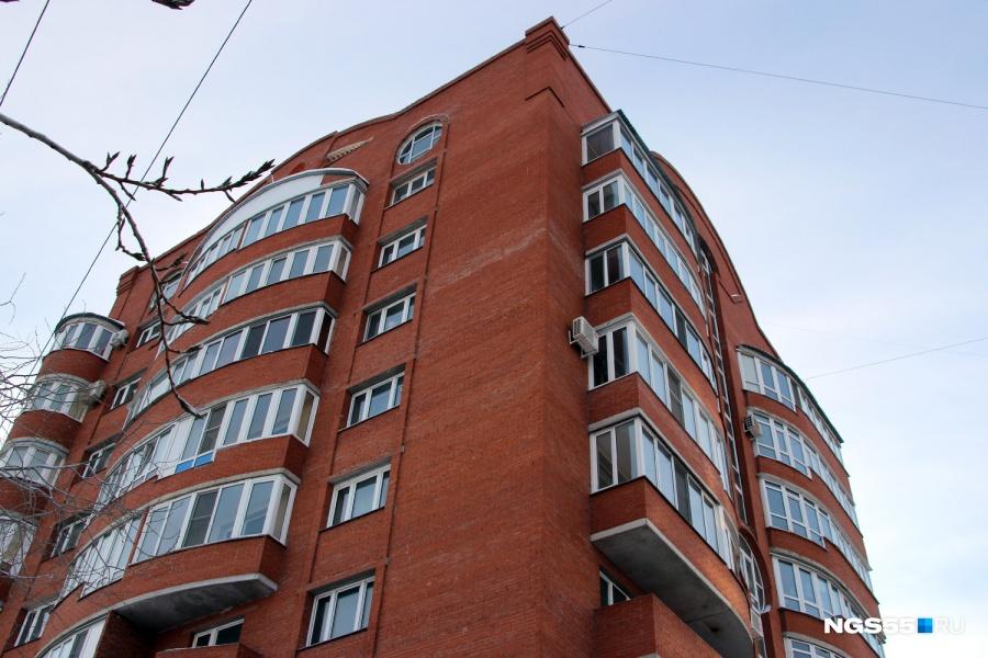 В 2016 году по расчётам аналитиков доход омских семей с ипотекой должен был быть равен 60 тысяч рублей