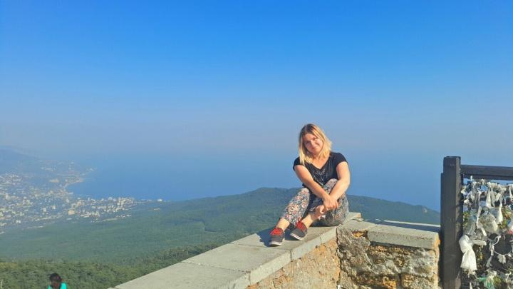 «Победа — это всегда неожиданно»: девушка из Уфы выиграла в конкурсе популярного блогера Юрия Дудя