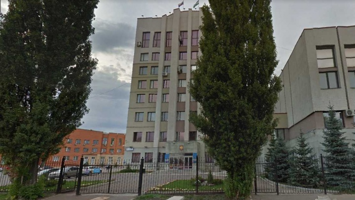 Автопарк с «красивыми» номерами: в Башкирии пустят с молотка девять сельхозмашин