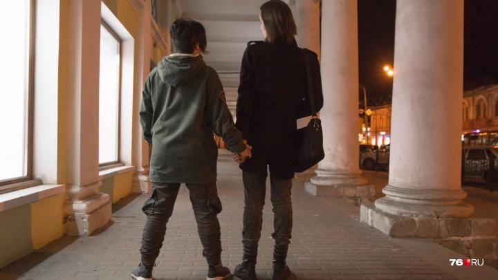 «Сначала зарежут, а потом спросят, зачем сменил пол». 4 истории нестоличных трансгендеров