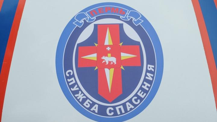 Пермская прокуратура помешала спасателям купить автомобиль за 1,1 миллиона рублей