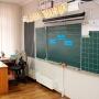 Почему из школы уходят молодые учителя? Честная колонка о ситуации в образовании