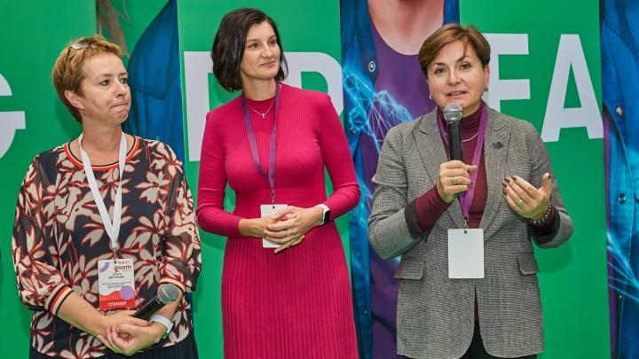 МегаФон и СПбГУ открыли первую студенческую 5G-лабораторию