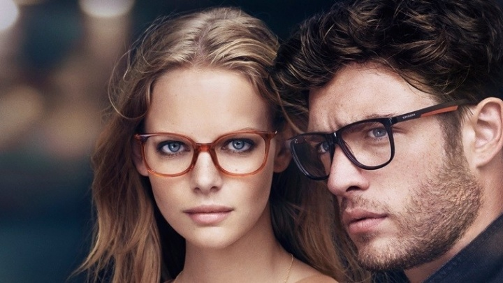 """Цены пополам: купить очки Ray Ban, Armani и других брендов по уникальной цене стало возможно в """"Фокусе"""""""