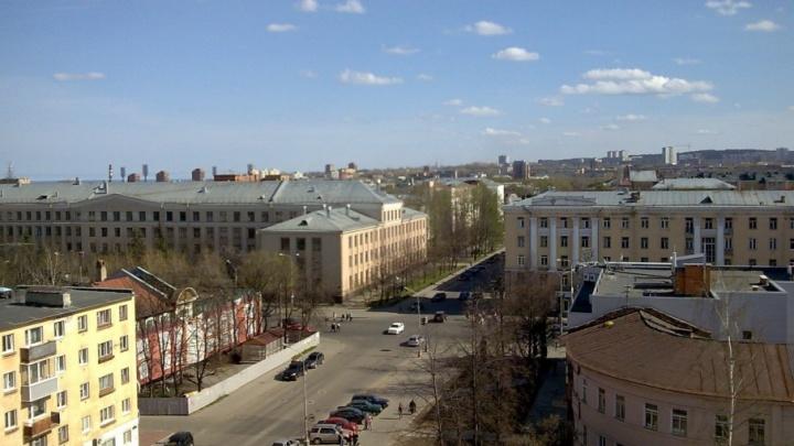 Со следующей недели архангелогородцы смогут попасть в Петрозаводск самолетом
