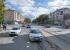 Участок дороги на улице 8 Марта отремонтируют за 14,5 миллиона рублей