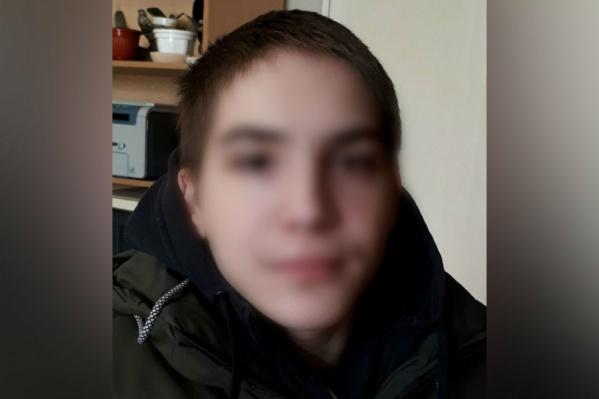 Не исключено, что мальчик может быть в Ярославле