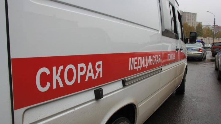 Заместитель главврача Северодвинской станции скорой помощи попала под уголовку за мошенничество