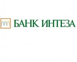 Банк «Интеза» участвует в акции «Георгиевская ленточка»
