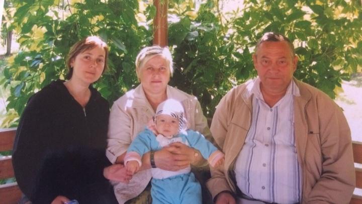 Омского пенсионера, получившего инсульт в Турции, перевезли в Москву