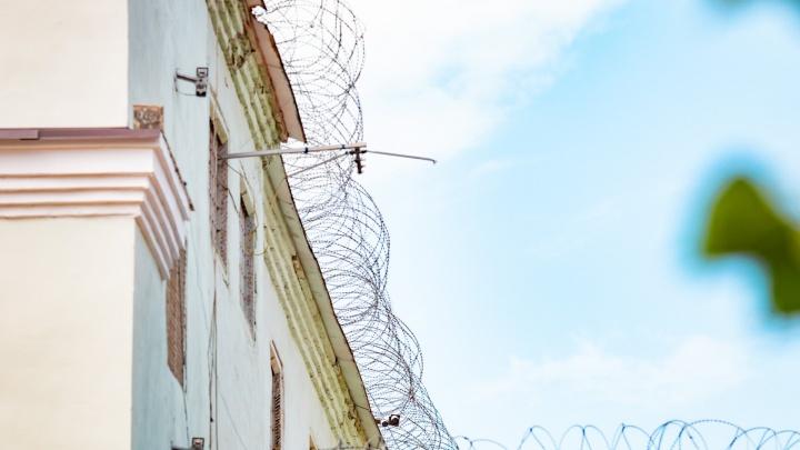 От сумы до тюрьмы: дончанин с помощью подставных фирм заработал шесть миллионов рублей