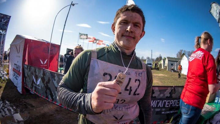 Станет ли Архангельск Столицей Силы: спортсменам пришла пора объединиться