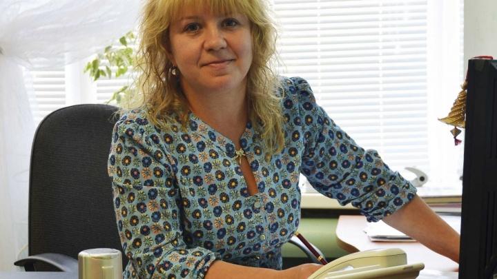 На Южном Урале суд отказал в восстановлении директора школы, уволенной с должности со скандалом
